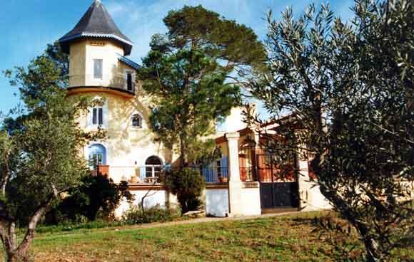 Moulin_de_Ciffre_reduced