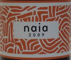 Naia label