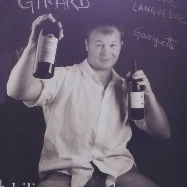 Philippe-Girard2