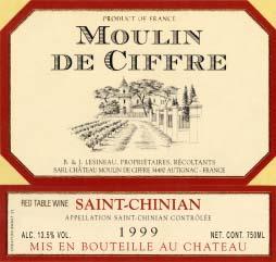 Moulin_d