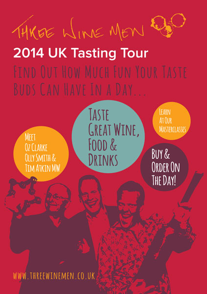 Three-Wine-Men-2014-Tour-Flyer-1