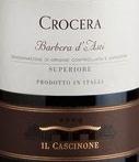 araldica-il-cascinone-crocera-barbera-d-asti-superiore-docg-italy-10384734