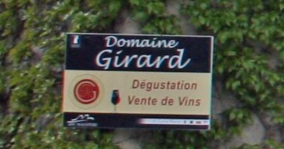 Girard-panneau_edited-1