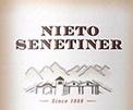 Nieto Senetiner Pinot Noir 2014