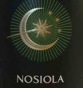 Nosiola2