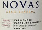 Novas Carmenere label_edited-1