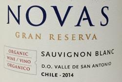 Novas Sauvignon label_edited-1