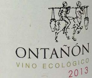 Ontano ecologico label_edited-2