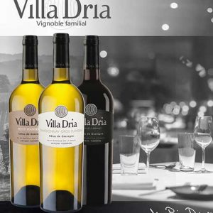 Villa-Dria-cover-photo