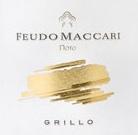 Feudo-MaccariGrillo