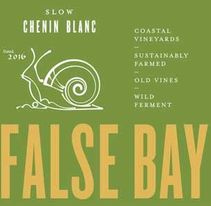 False-Bay-Slow-Chenin