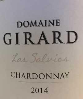 Girard-Los-Salvios
