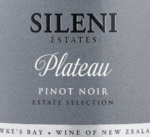 Sileni-Plateau-Pinot-Noir