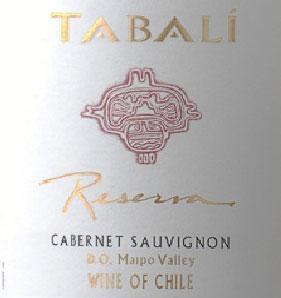 Tabali-CS-Reserva