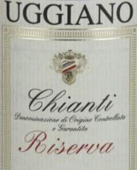Uggiano-Riserva-edited