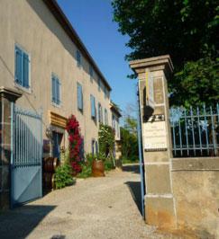 Vieux-Parc-entrance